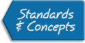 Standards & Concepts